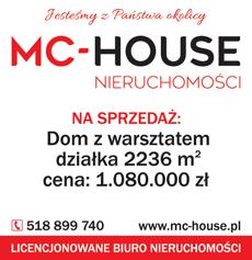 MC-HOUSE.jpg