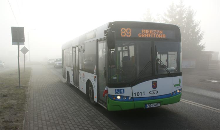 89autobus01_700.jpg
