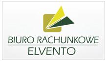 biuro_rachunkowe.jpg
