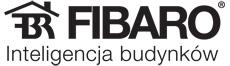 FIBARO.jpg