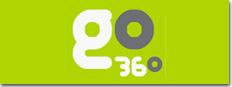 Go360.jpg