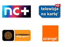 Instalacje_TV.jpg