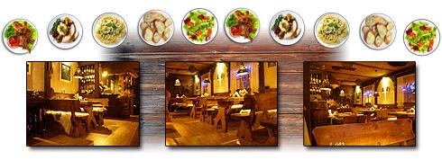 restauracja_izba.jpg