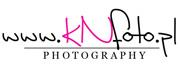 KNfoto.jpg
