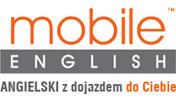 mobile_english.jpg