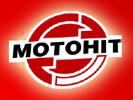 MOTOHIT.jpg