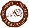 pizzeria_terrarium.jpg