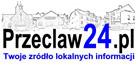przeclaw24.jpg