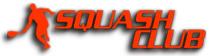 Squash_Club.jpg