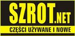 SZROT_NET.jpg