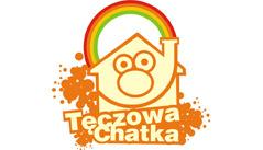 teczowa_chatka.jpg