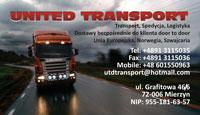 united_transport.jpg